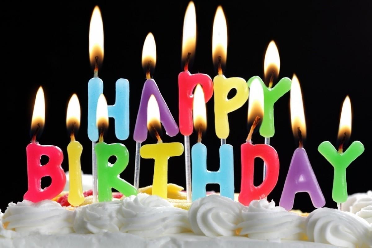 Γιορτάζετε! Το ξέρετε;