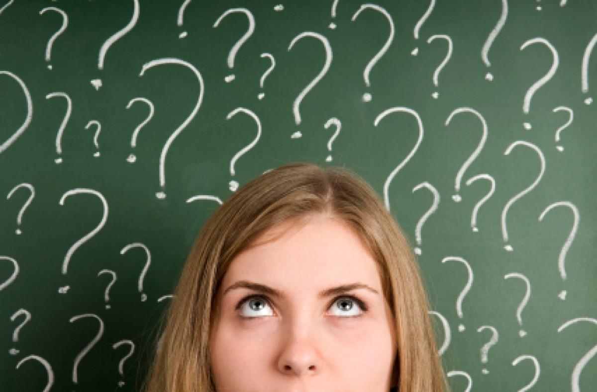 Αναπάντητα ερωτήματα γονέων