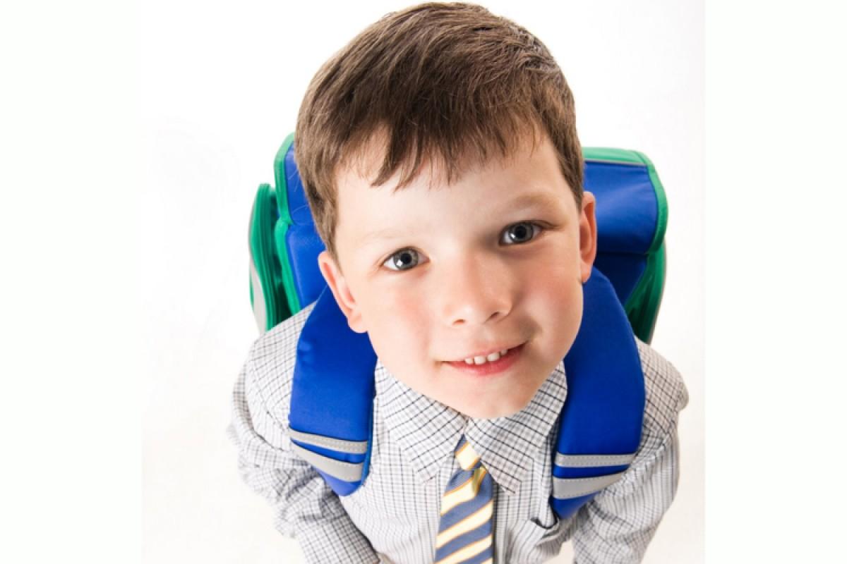 Επείγον: διαφωνία γονέων για το σχολείο!