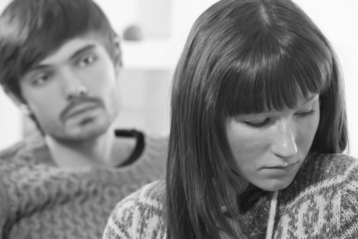 Μπορώ να ξαναχτίσω τη σχέση με τον άντρα μου μετά την επιλόχειο κατάθλιψη;