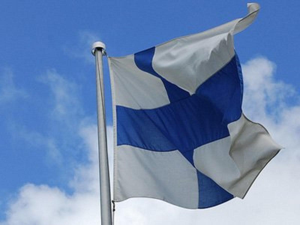 Το ανορθόδοξο εκπαιδευτικό σύστημα της Φινλανδίας