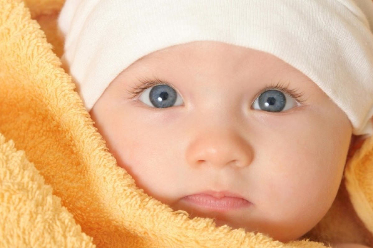 Όταν έδινα Πανελλαδικές, ήμουν έγκυος και δεν το ήξερα!
