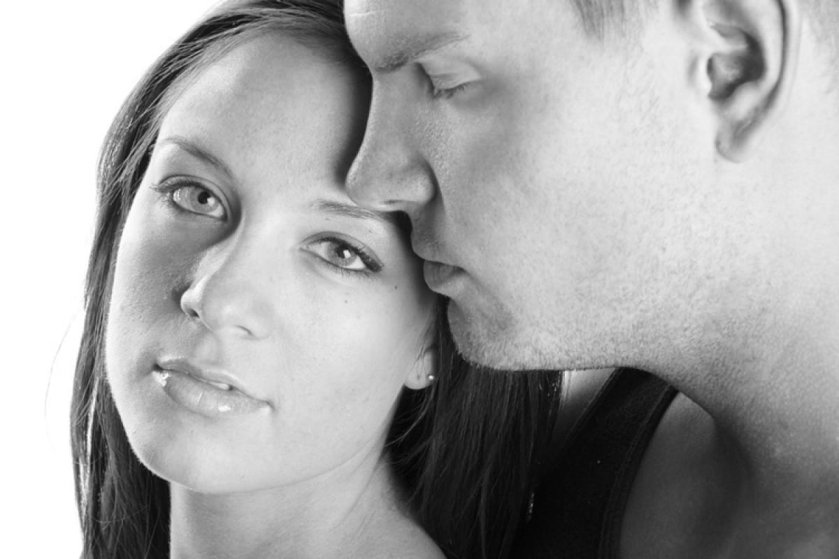 Όταν η απέχθεια για τα πεθερικά μετατοπίζεται και προς τον σύζυγο…