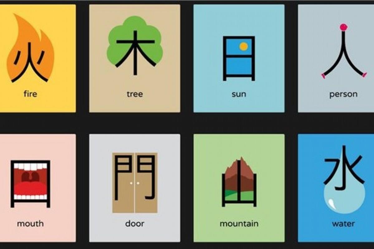 H ευφυΐα των δίγλωσσων