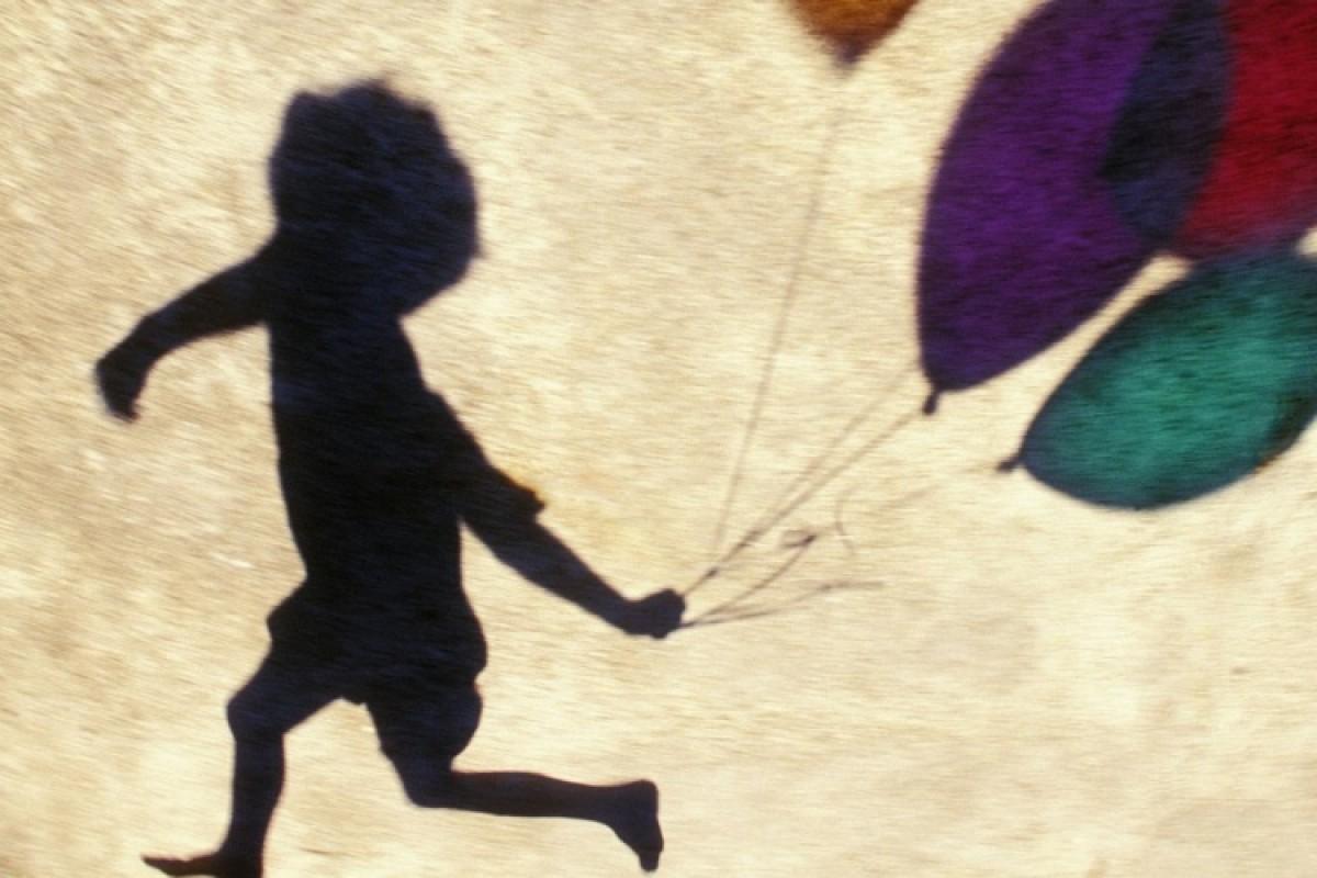 18 εκατομμύρια παιδιά κακοποιούνται στην Ευρώπη