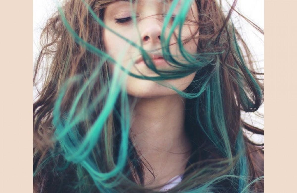 Κιμωλίες μαλλιών: πώς και τι!