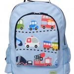 Τσάντα Bobble Art