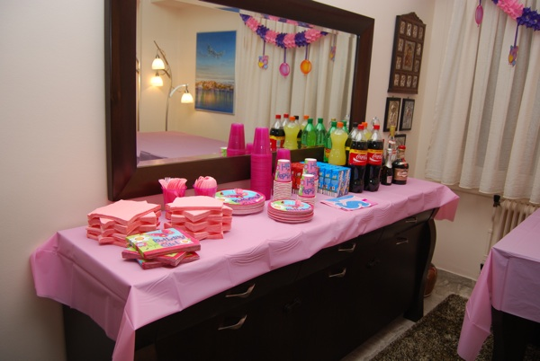 party9