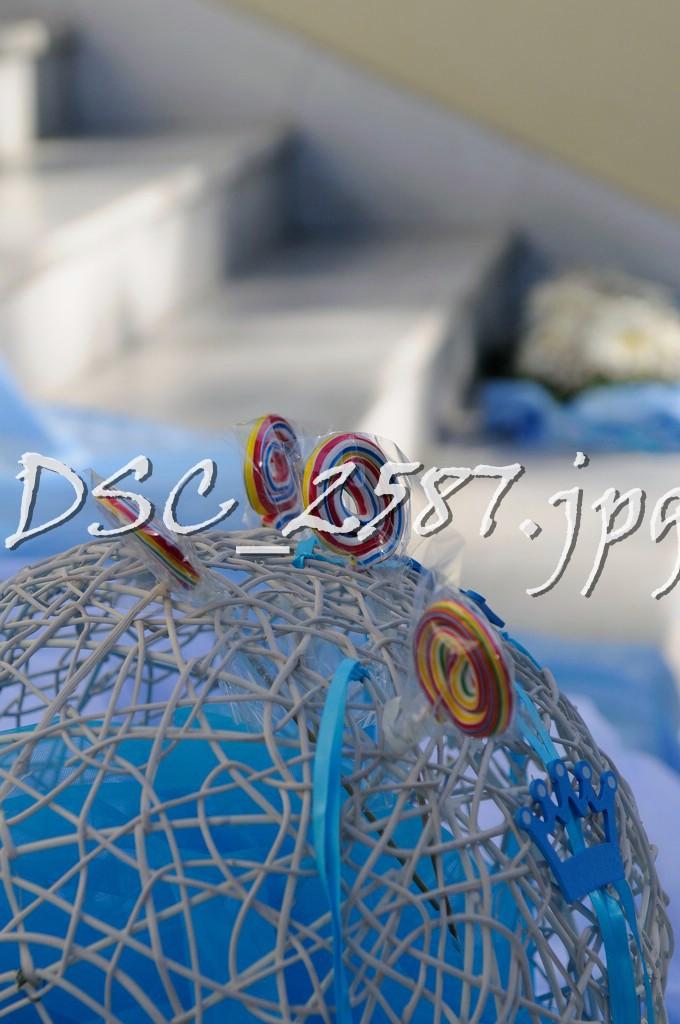 DSC_2587