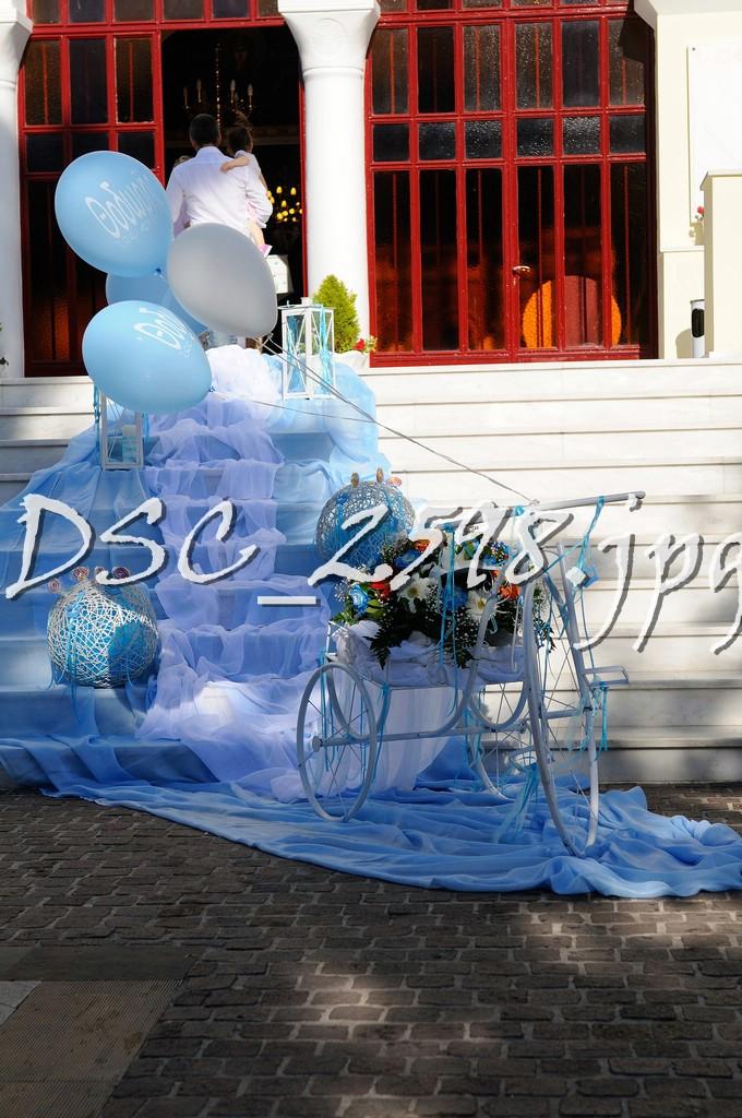 DSC_2598
