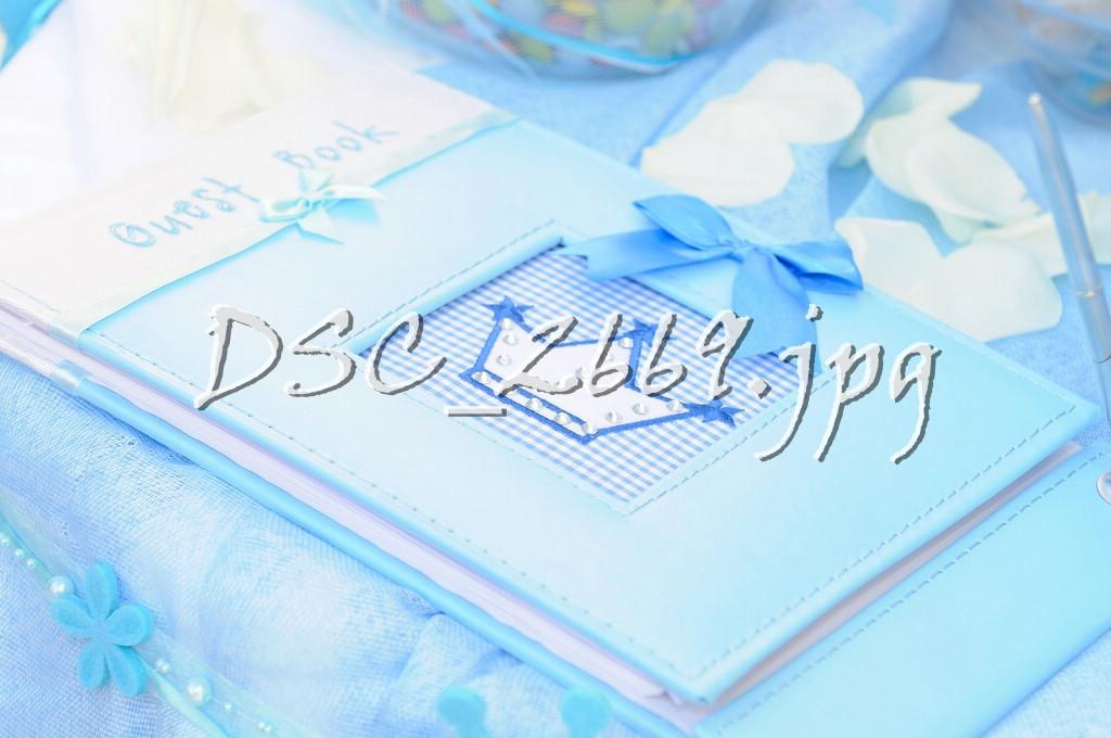 DSC_2669