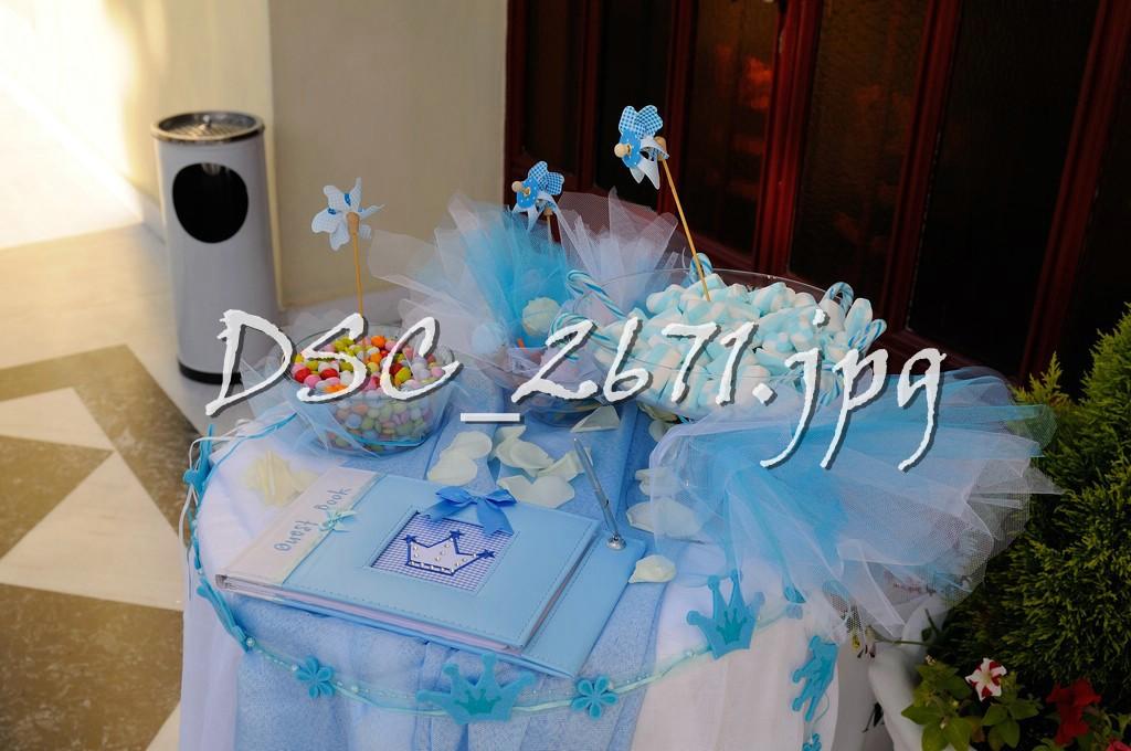 DSC_2671