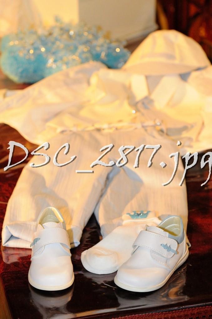 DSC_2817