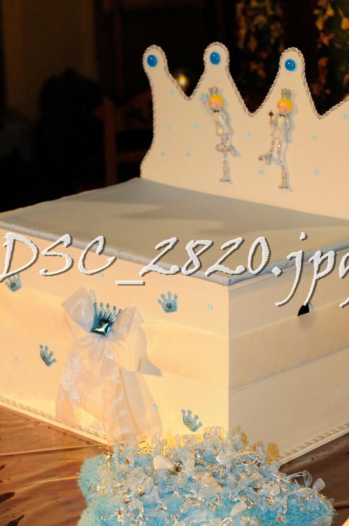 DSC_2820