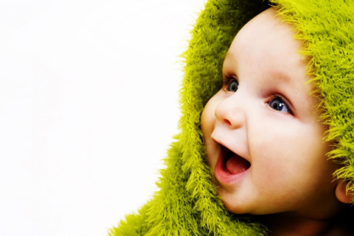 Και όμως… γέννησα φυσιολογικά το ισχιακό μωρό μου!