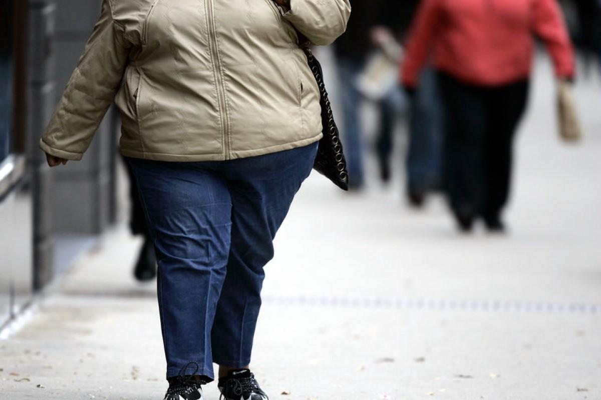 Μεταλλάξεις σε γονίδιο του μεταβολισμού μπορεί να προκαλέσει παιδική παχυσαρκία