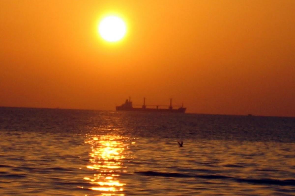 Θέα θάλασσα