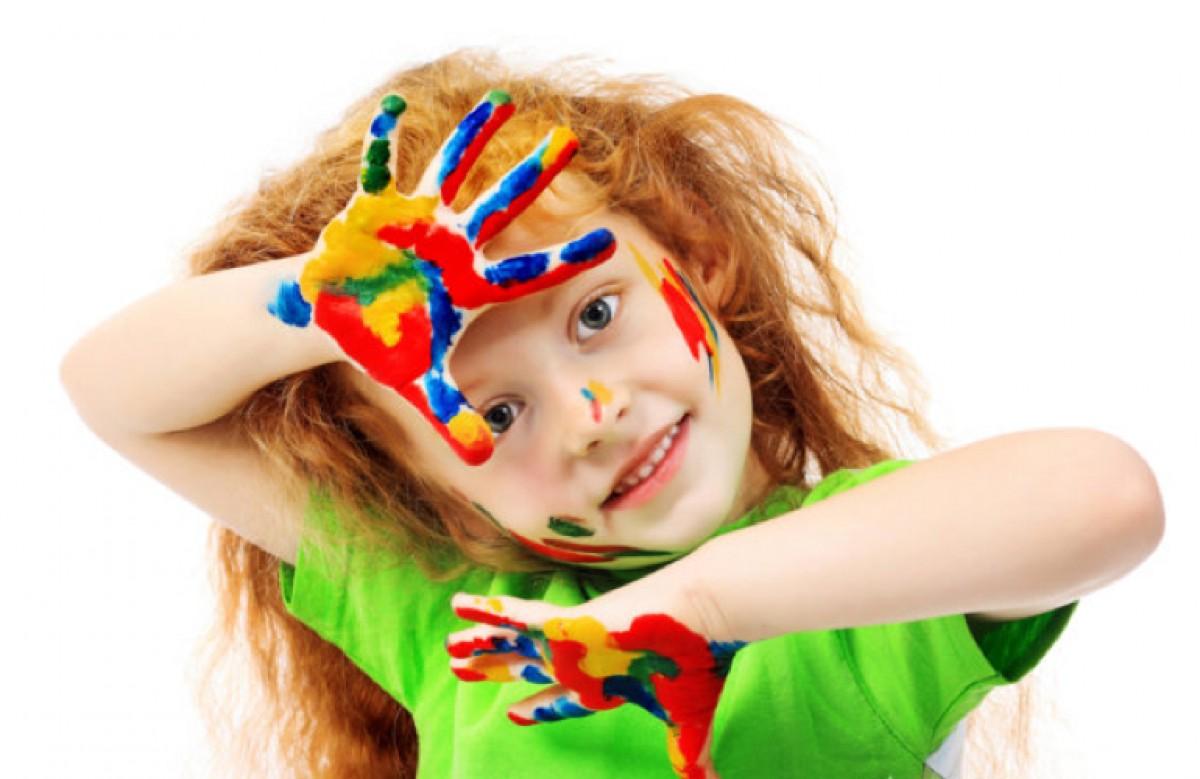 Η ακοή και η ομιλία του παιδιού σας τον τρίτο χρόνο της ζωής του