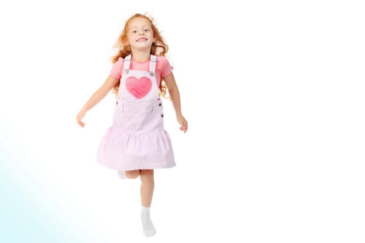 Αν το παιδάκι σας τραυλίζει (η δική μου εμπειρία)