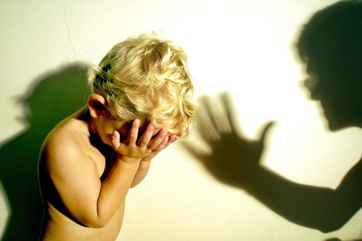 Φρικτές συμβουλές «γονεϊκότητας» καταδικάζουν ένα (ακόμη) ζευγάρι για φόνο