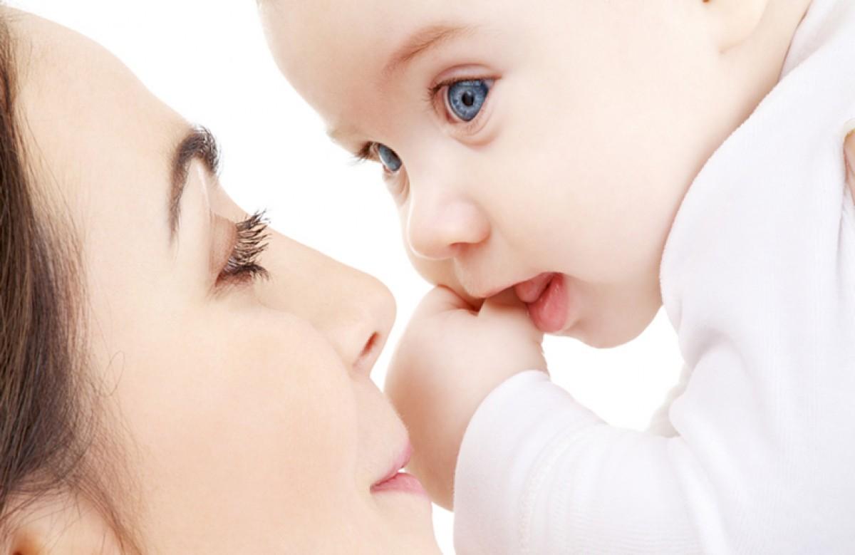 Μετάνιωσα που δεν άλλαξα γιατρό (αλλά αφού έχω το μωράκι μου, χαλάλι!)