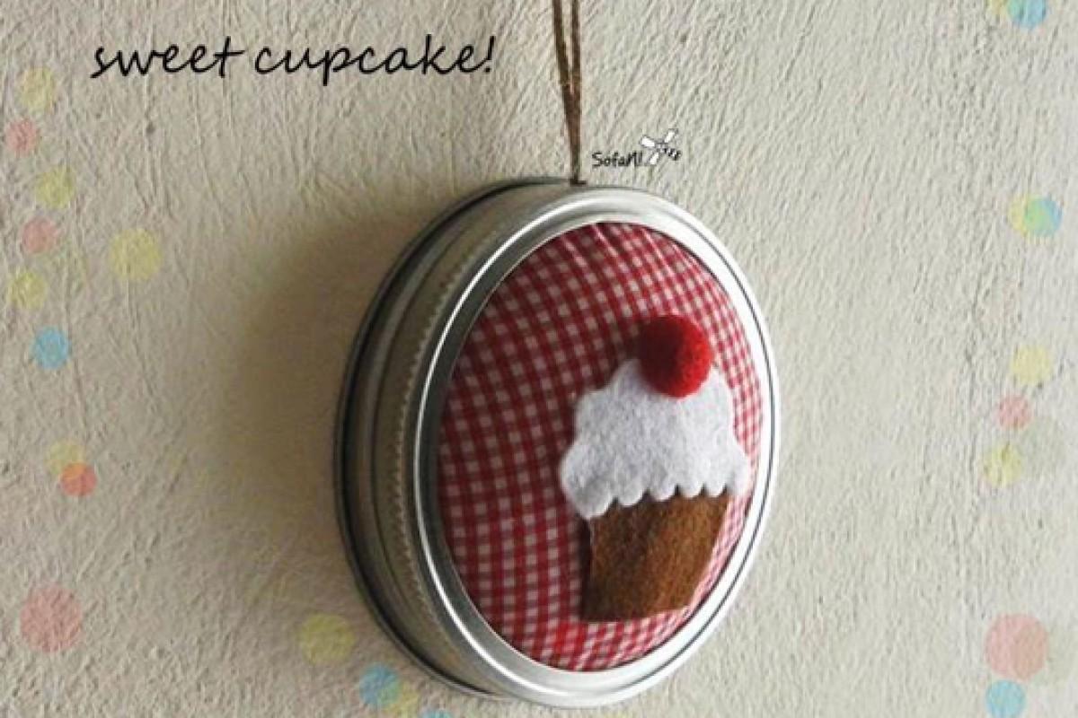 Χριστουγεννιάτικες δημιουργίες SofaN! (Κερδίστε έναν υπέροχο σελιδοδείκτη)