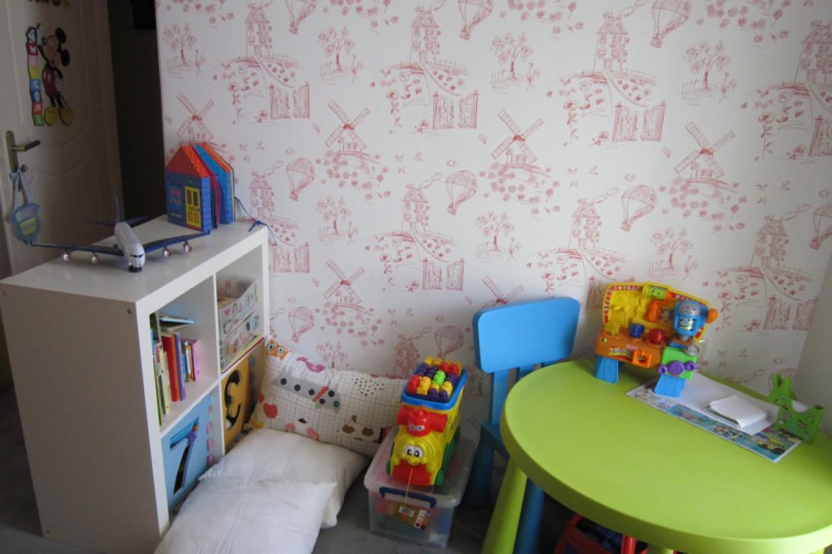 Το δωμάτιο του Μάνου