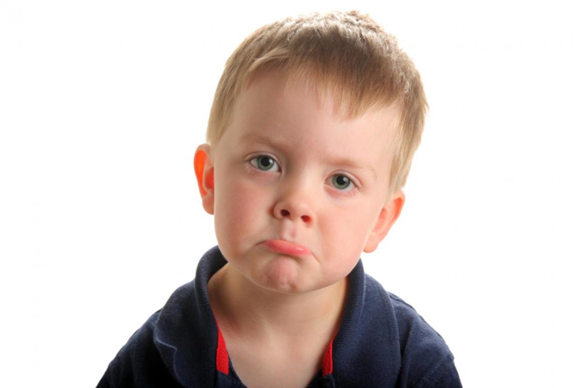 Ψυχολογικά από τον παιδικό;