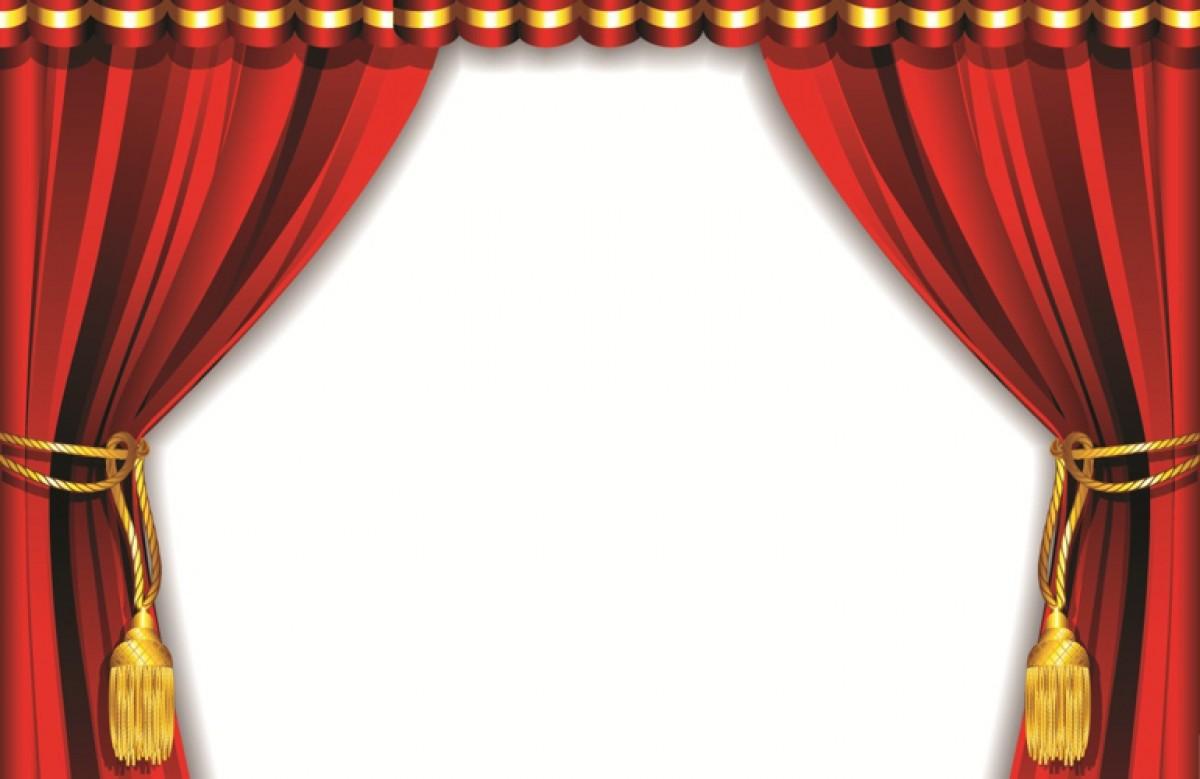Υπόθεση παιδικό θέατρο