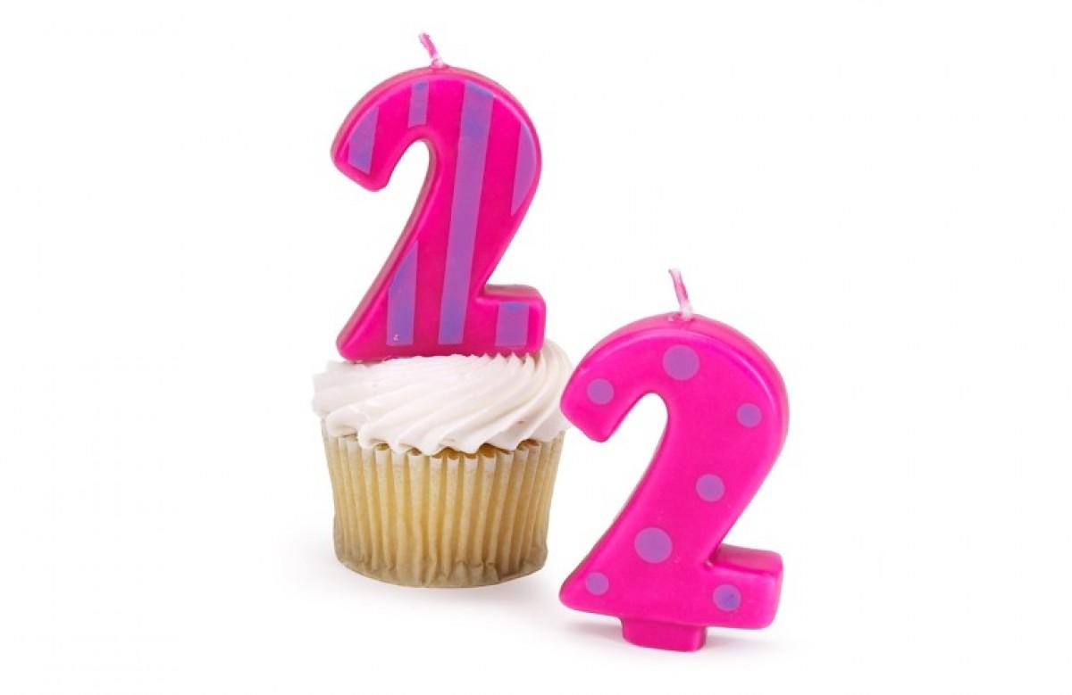 Γενέθλια: η άλλη όψη!