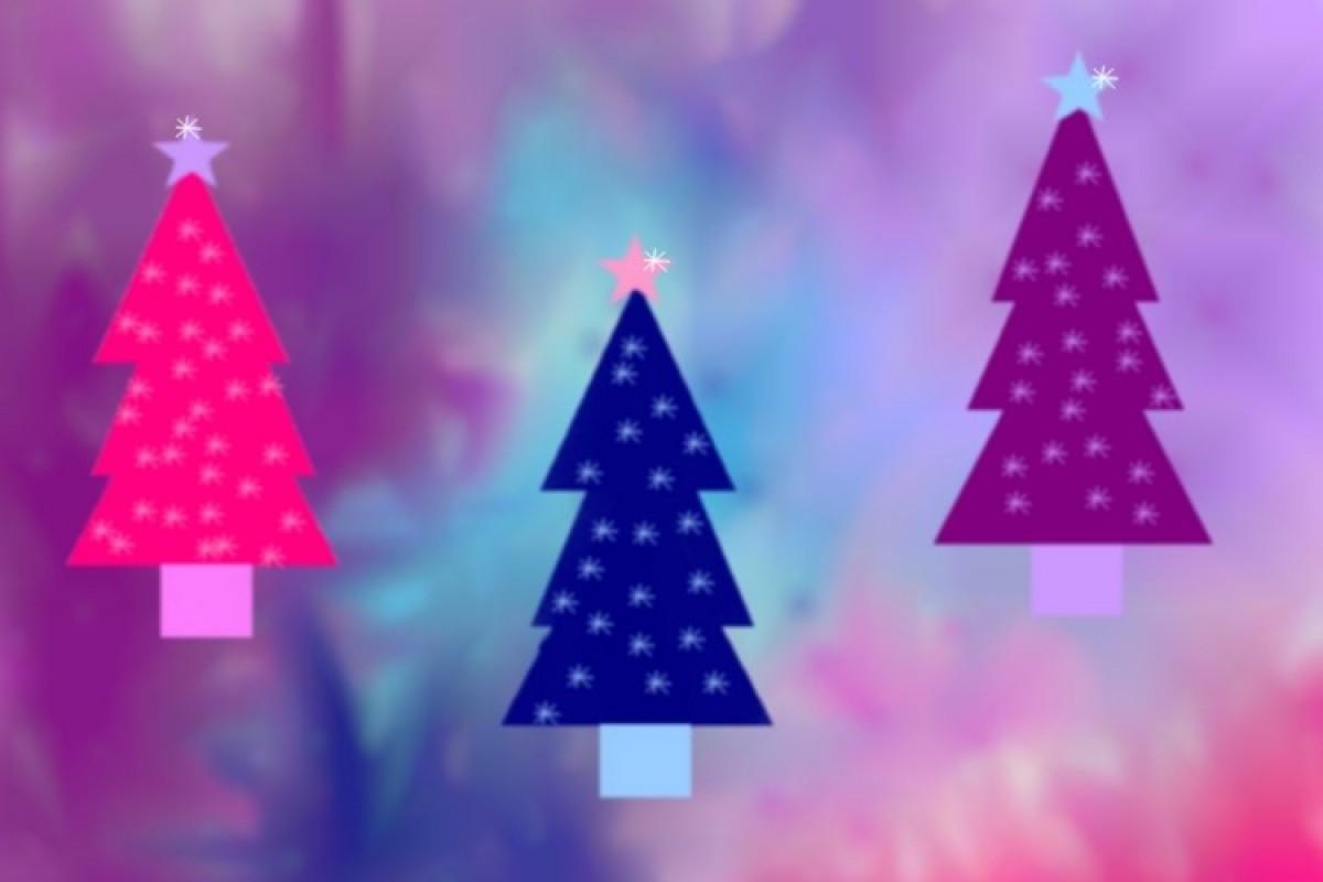 Σου κάνω δώρο μια χριστουγεννιάτικη ανάμνηση
