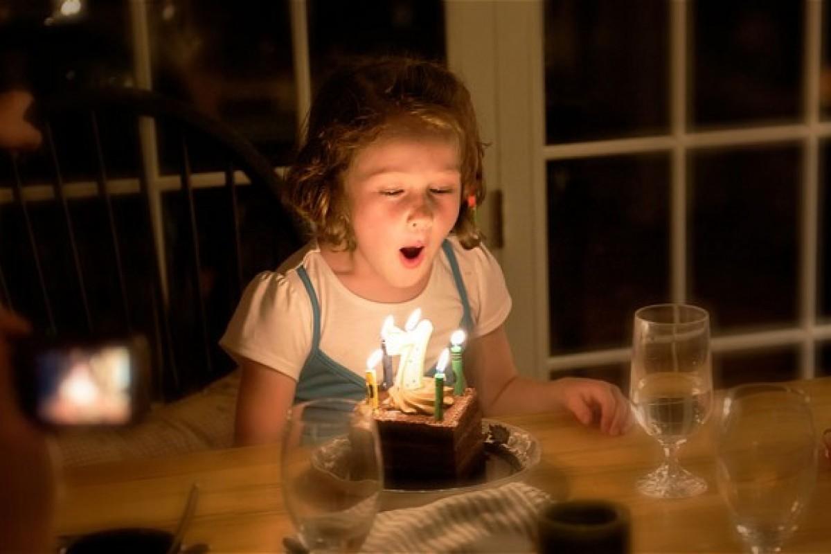 Οι επιστήμονες ανακαλύπτουν πότε αρχίζουμε να χάνουμε τις παιδικές μας αναμνήσεις