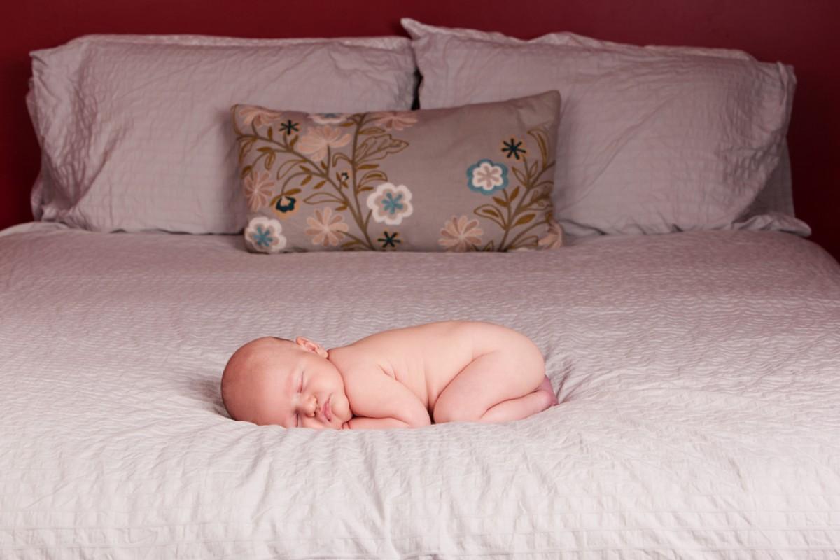 8 λόγοι που με οδήγησαν στο να γεννήσω στο σπίτι