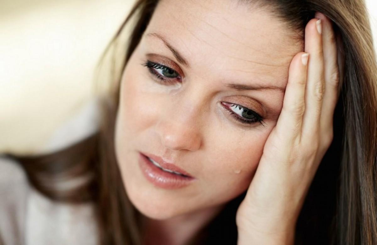 Νιώθω ότι με κατέστρεψε γυναικολογικά και ψυχολογικά…