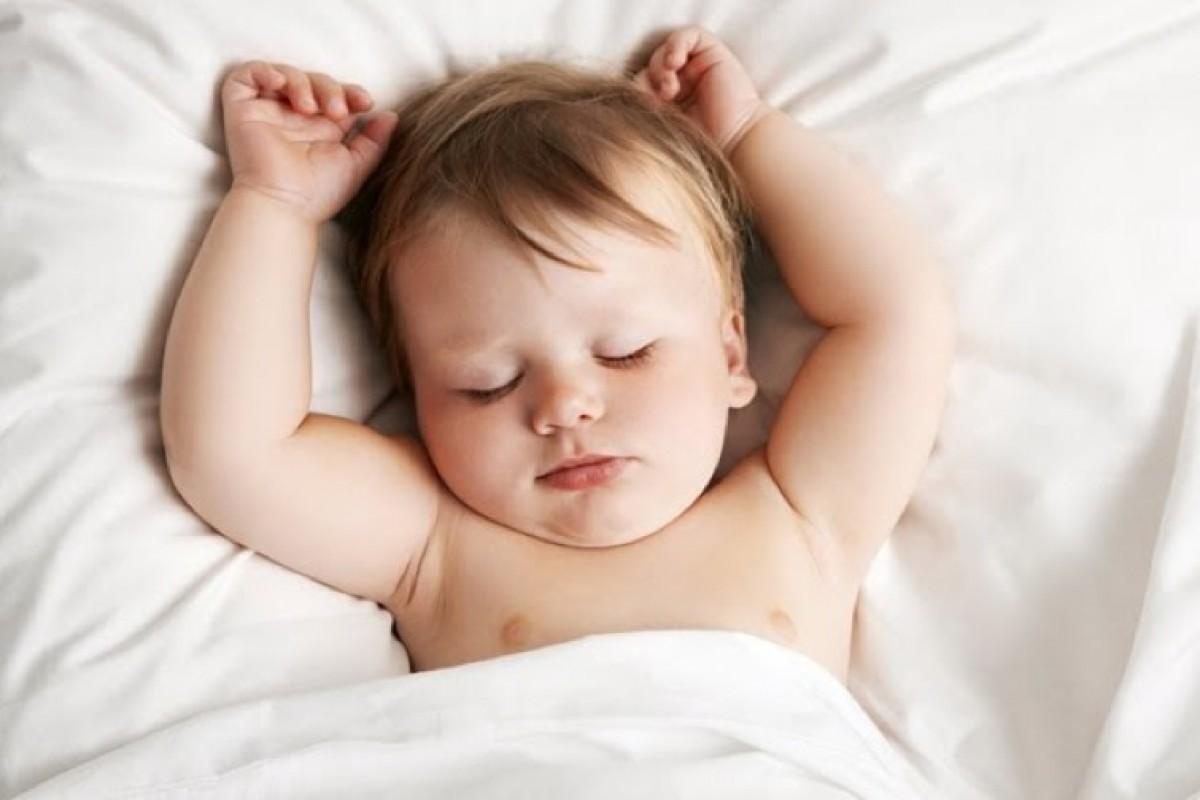 Θέλει να κοιμάται… όρθιος!