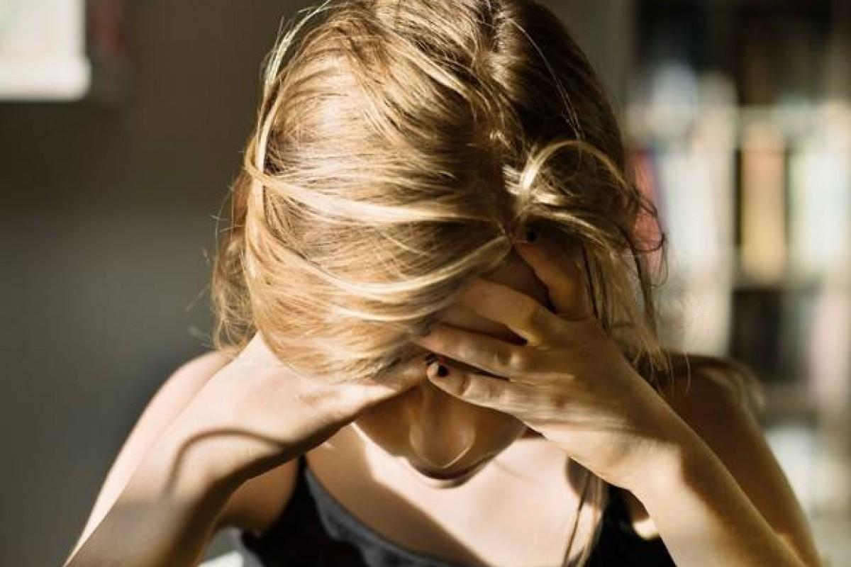 Αυξημένες οι διατροφικές διαταραχές στους εφήβους – ευθύνονται τα social media;