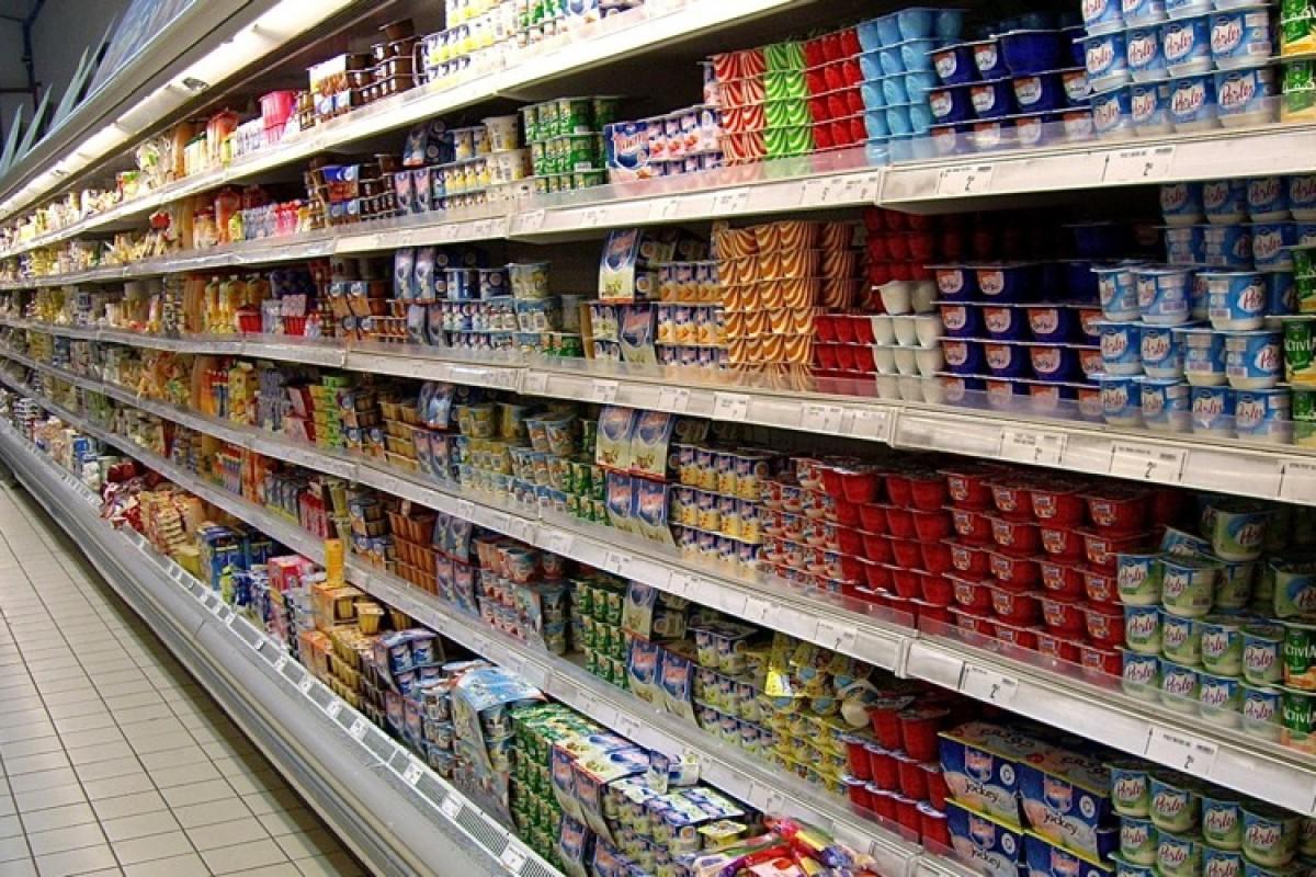 Πώς να διαλέξουμε τις σωστές τροφές για τα παιδιά μας;