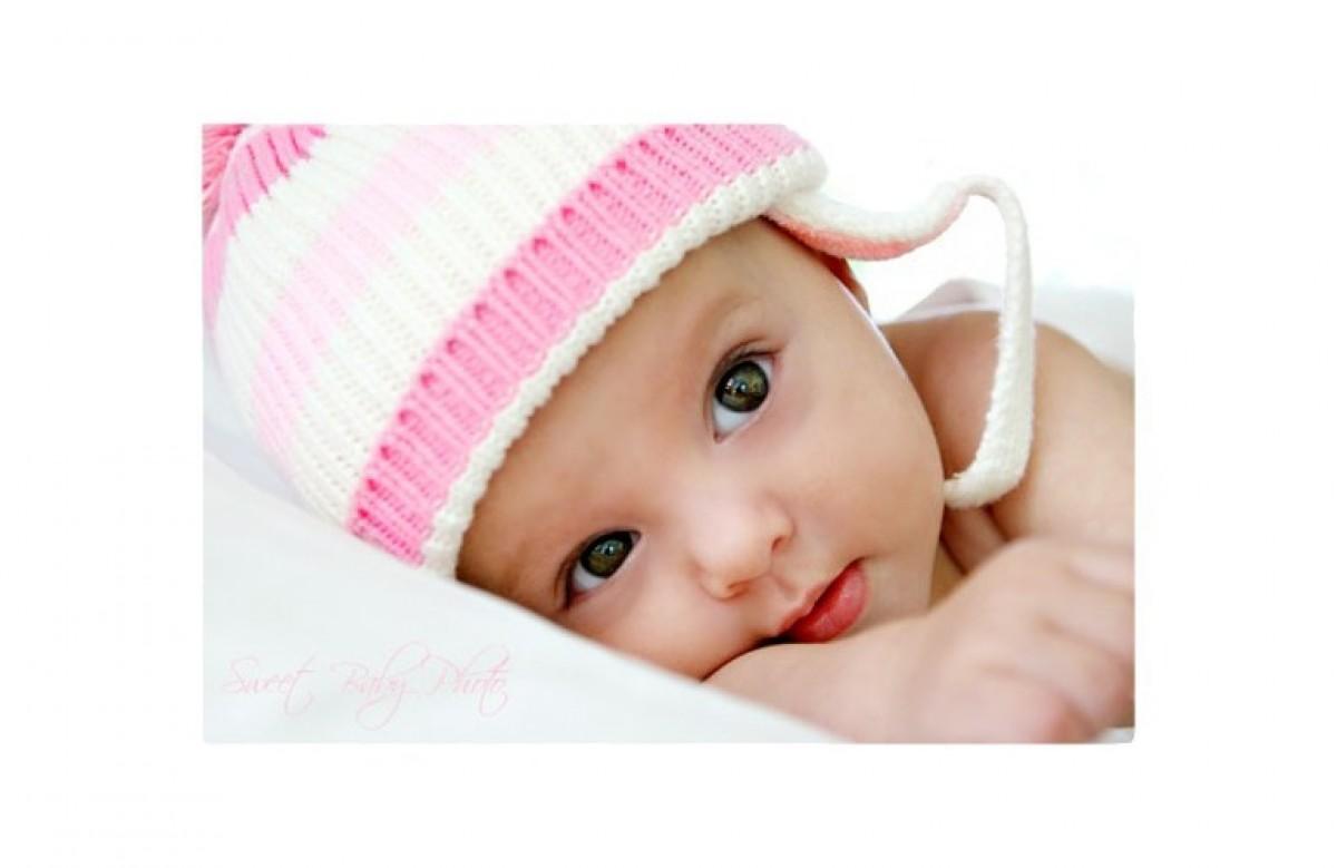 Γέννησα τον άγγελό μου μετά από μία κόλαση!
