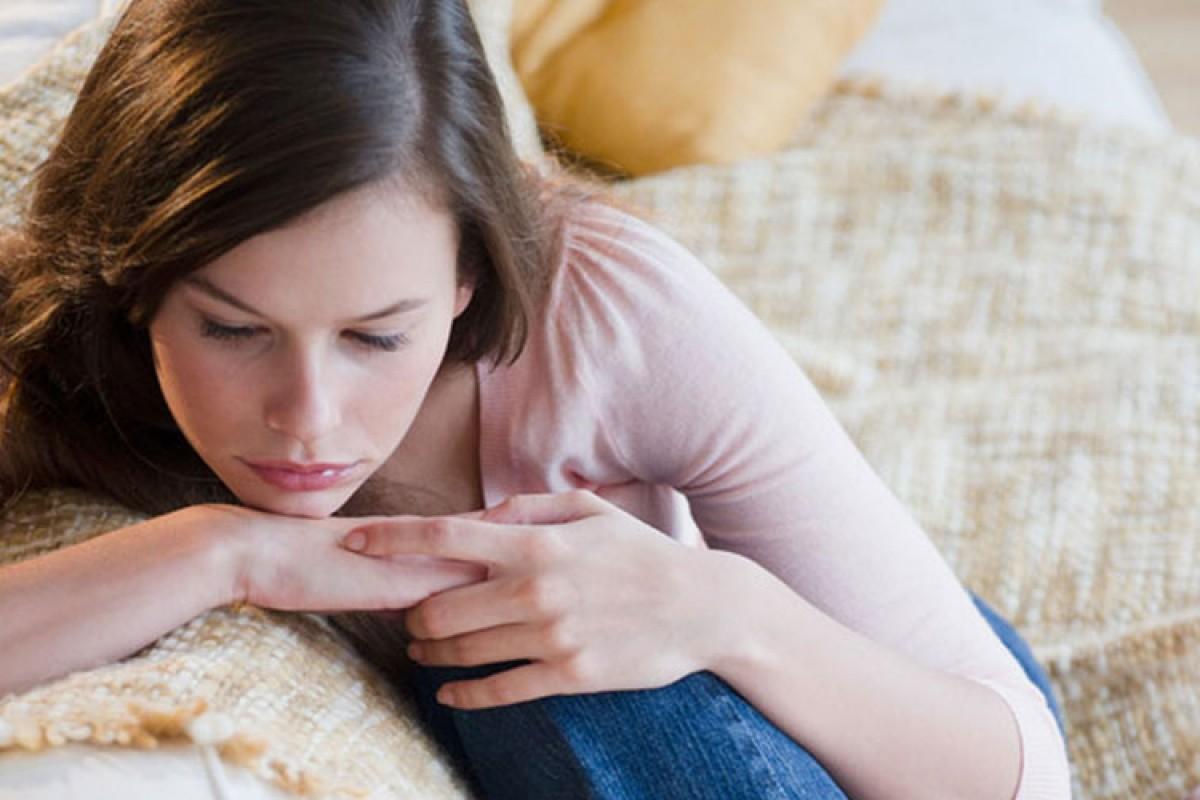 Πρέπει να περιμένω να «κοπάσει» η κρίση για να κάνω παιδί;