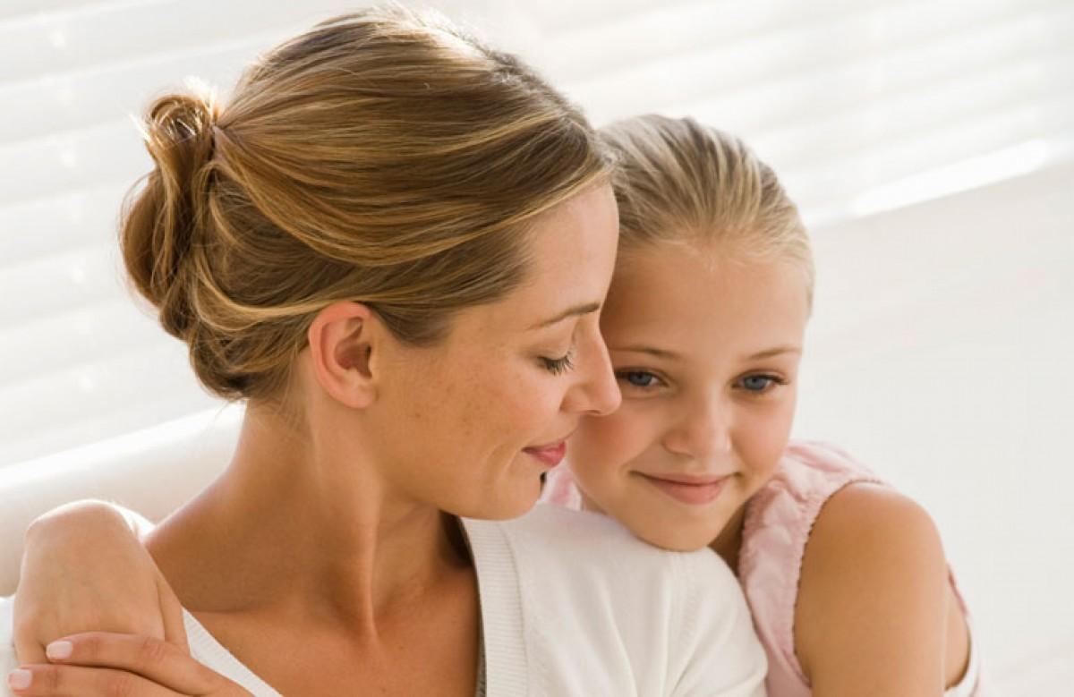 Οι γονείς που μιλούν διαρκώς για τα παιδιά τους