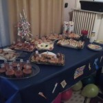 party10