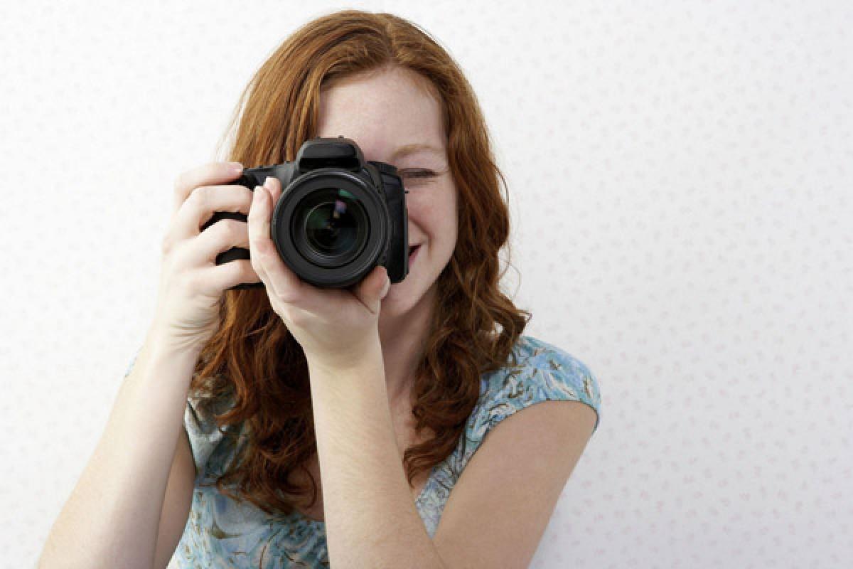 29 φωτογραφίες που κάθε γονιός πρέπει να βγάλει το μωρό του