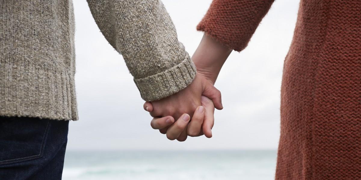 Ευτυχισμένα ζευγάρια: αναλύοντας την μυστική συνταγή των 10 υλικών