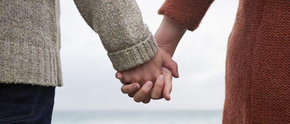 Τα όρια στις σχέσεις των ενηλίκων