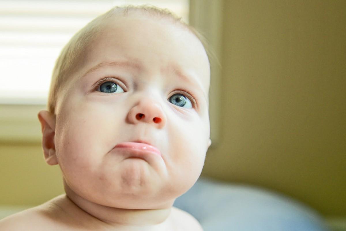 Mummy Bullying: ναι, έπεσα θύμα του!