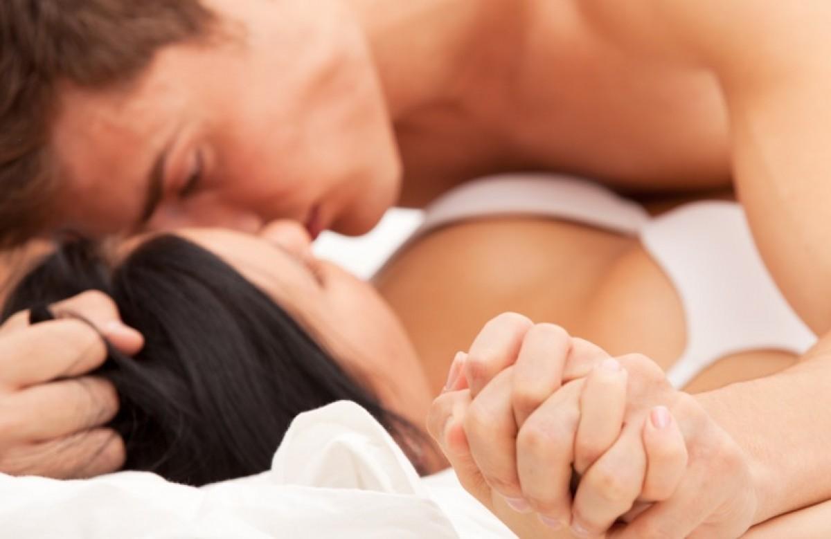 Σεξουαλική δυσλειτουργία των γυναικών μετά τον τοκετό