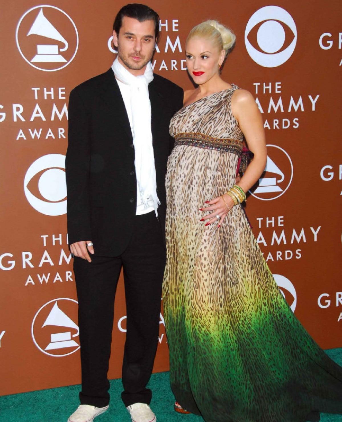Διάσημες μαμάδες μάς παρουσιάζουν το ξεχωριστό στιλ εγκυμοσύνης τους