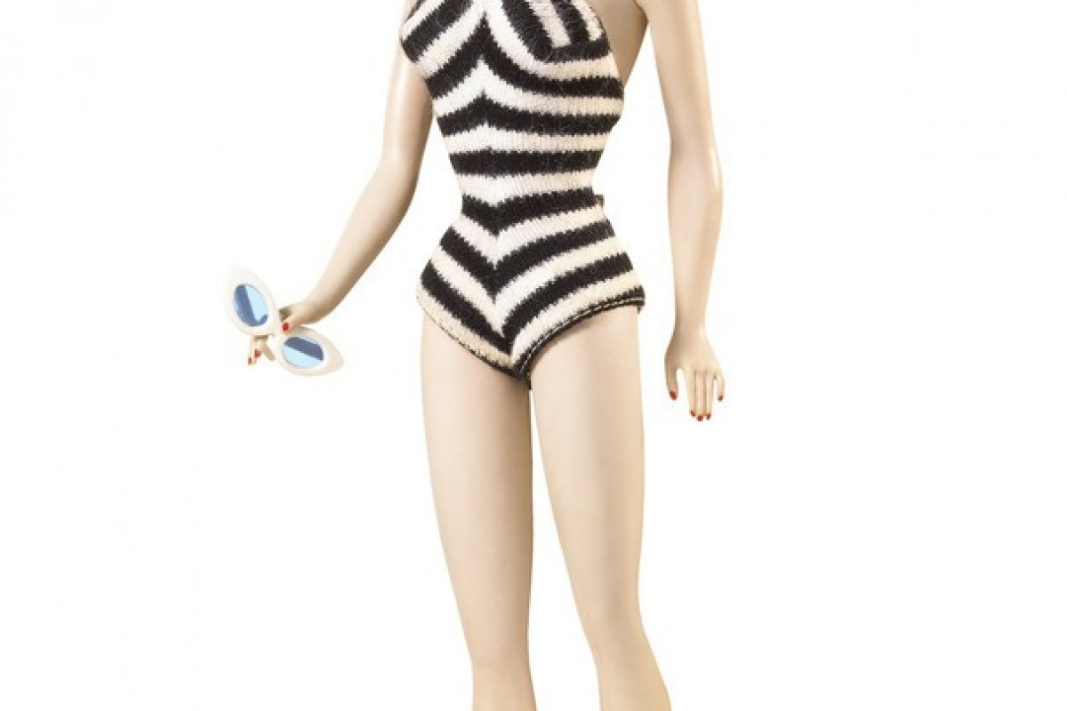 7 από τις πιο ακριβές Barbie εκεί έξω