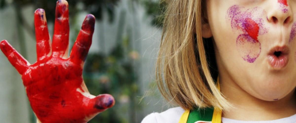 100 λόγοι για να ΜΗΝ κάνεις παιδιά – από μία μαμά που ξέρει