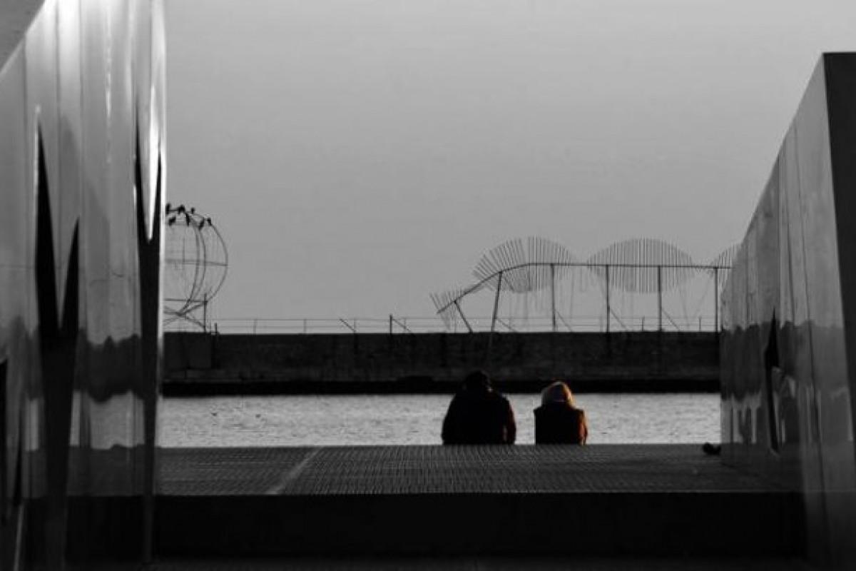 Μια φωτογραφία σημαίνει άλλο για σένα και άλλο για εκείνους; Ίσως ναι, ίσως όχι…